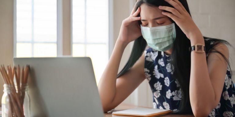 coronavirus unternehmen