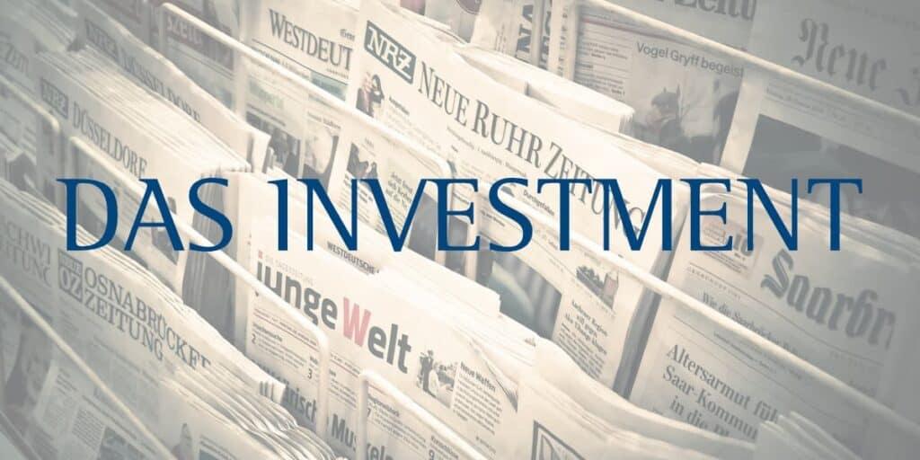 das investment göddecke rechtsanwälte