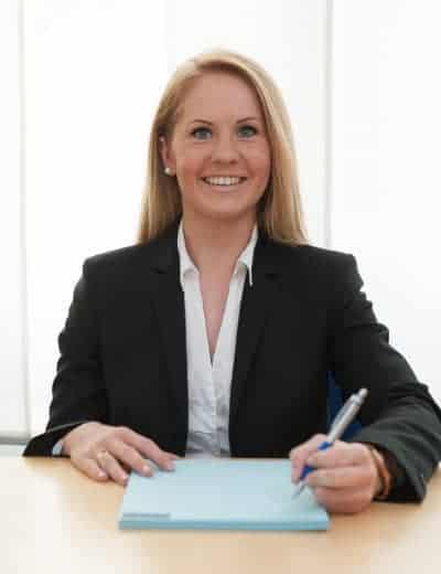 Erika Ruhrig