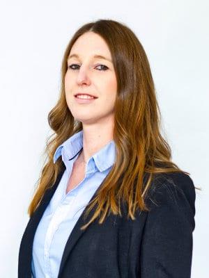 Evelyn Biberger Göddecke Rechtsanwälte