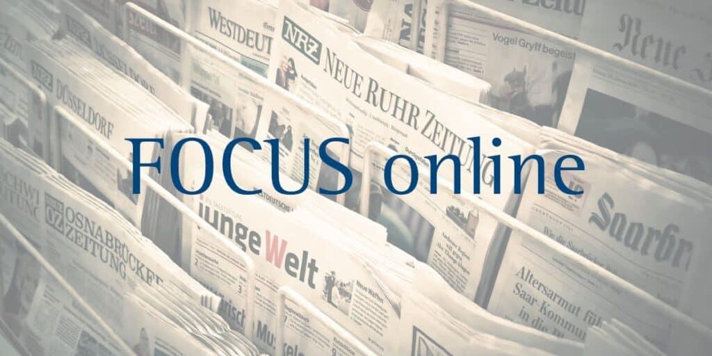 focus online göddecke rechtsanwälte