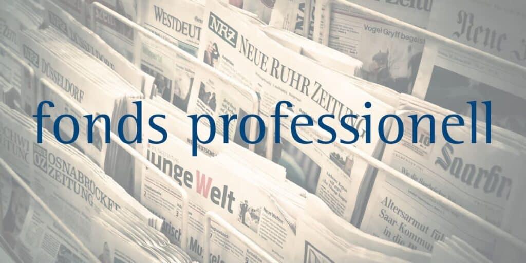 fonds professionell göddecke rechtsanwälte
