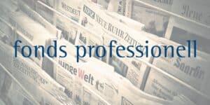 fonds professionell