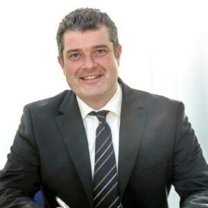Nils Schulz-Hennig