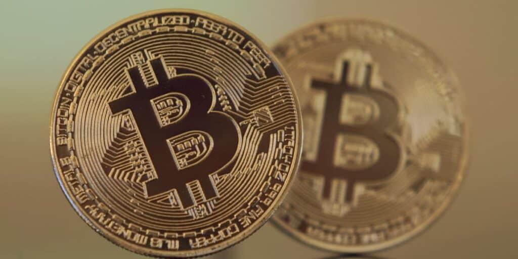 blockchain bitcoin göddecke rechtsanwälte