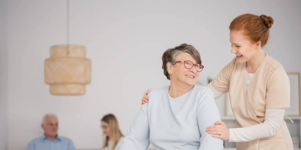 Profit Rendite Alterspflege Kapitalanlage Göddecke Rechtsanwälte