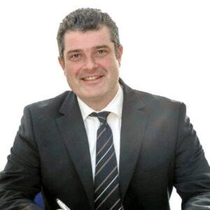 Rechtsanwalt Schulz Hennig