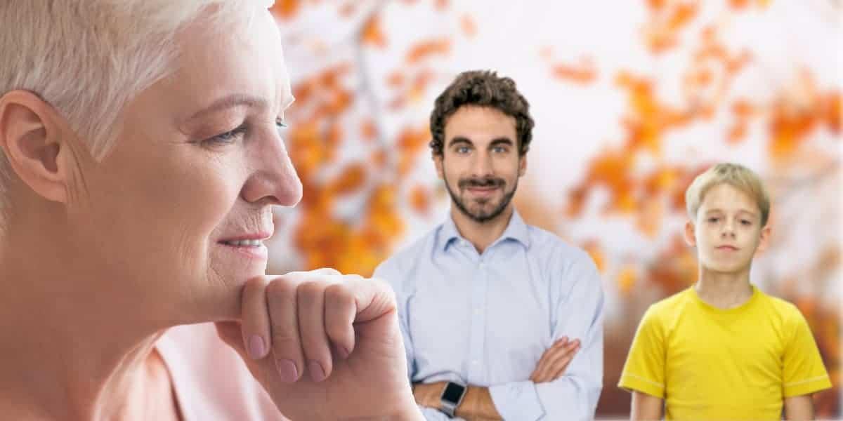 Vorerbe und Nacherbe – So übertragen Sie Vermögen über zwei Generationen