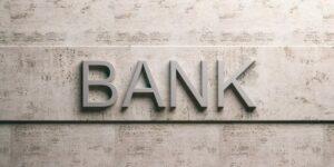 Bankgeheimnis stillschweigen