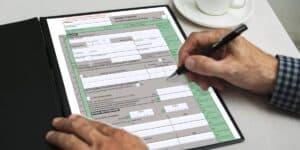 erbschaftsteuer schenkungsteuer finanzamt familienheim testament erbschaft