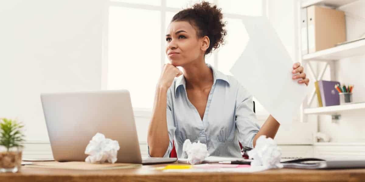 Sind Sie unzufrieden mit Ihrer Lebensversicherung?