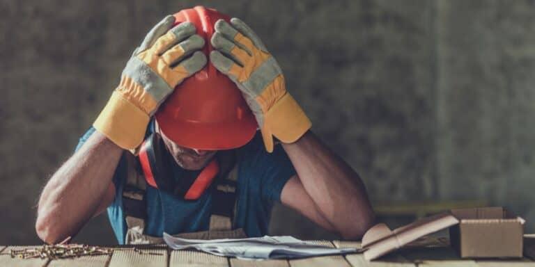 Betriebsausfallversicherung