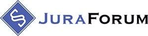 Juraforum.de