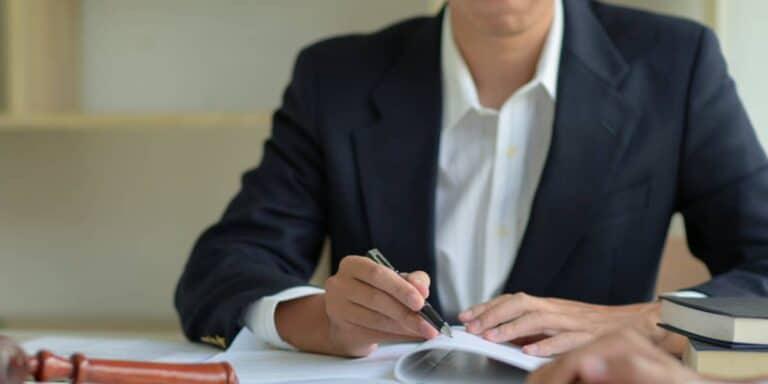 Bank- und Kapitalmarktrecht Fachanwalt in Siegburg