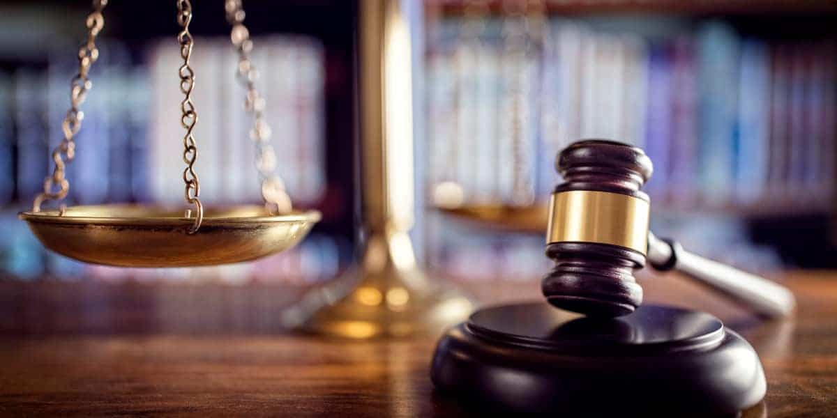 AachenMünchener Lebensversicherung: Mandant bekommt mit Urteil beim OLG Köln mehr Geld