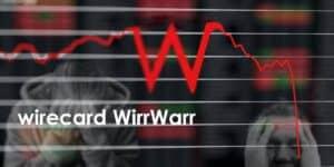 Wirecard Anleger handeln jetzt