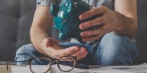 wirecard insolvenz