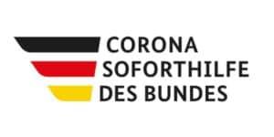 Berater Corona