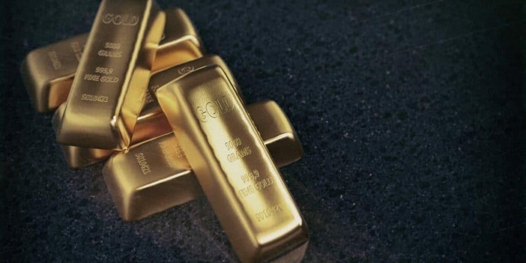 Bonus.Gold