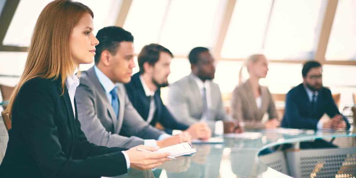 Göddecke spricht auf ZInsO-Praktikertagung über Betriebsschließungsversicherungen