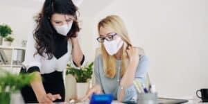 Insolvenz Coronavirus teil 2