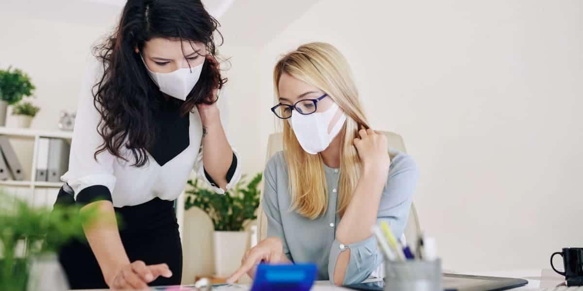 Coronavirus & Insolvenz – Teil 2: Gesteigerte Risiken für Geschäftsführer – so vermeiden Sie Ihre Haftung