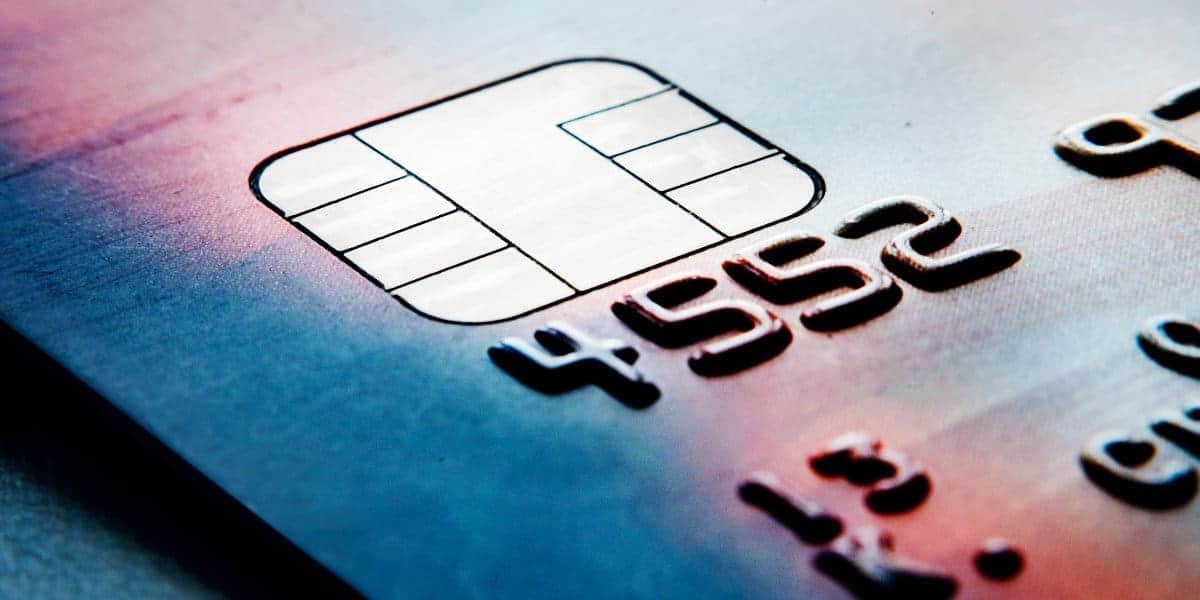 So können Wirecard-Aktionäre Verluste bei der Steuer geltend machen