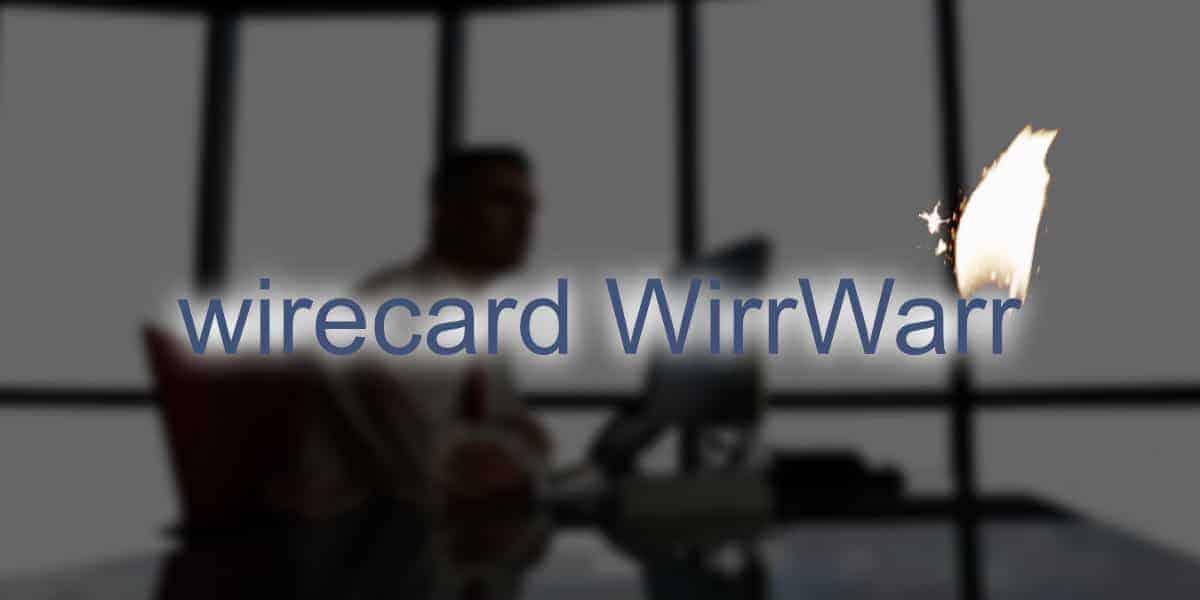 Wirecard – Online Seminar des BDVB für geschädigte Investoren bringt Klarheit