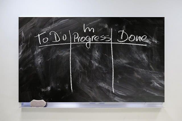 Unternehmensnachfolge planen, Nachfolgeprozess, Nachfolger benennen