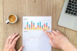 Daten, Nachfolgeregelung, Nachfolgeprozess
