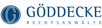 Göddecke Rechtsanwälte Logo