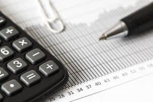 Im Steuerstrafverfahren den Überblick bewahren