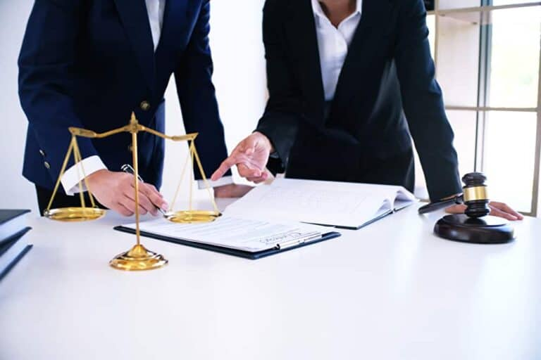Prokurist Handelsregister